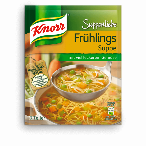 103pr-kn-zuppa-primavera