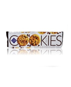1134-merba-cookies-king