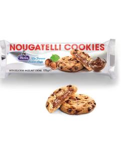 1135-nougatelli-cioccolato