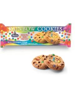 1135rai-merba-rianbow-cookies2