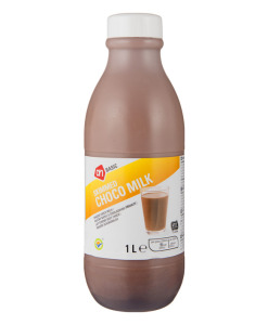 125-ah-latte-cacao