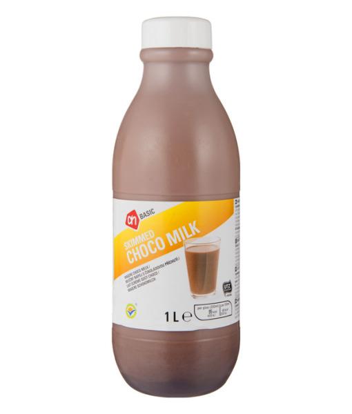 125-ah-latte-cacao