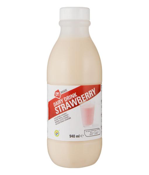 125fra-ah-latte-fragola