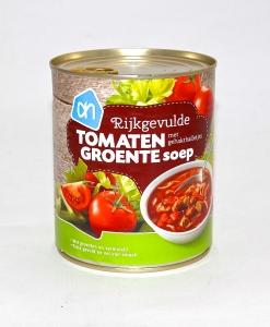 141-ah-zuppa-pomodoro-ok