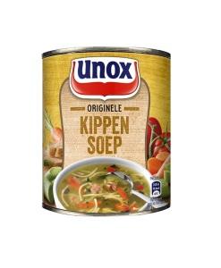 141uchicken-unox-pollo