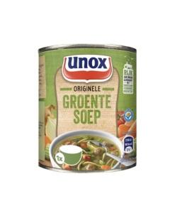141uveg-unox-verdure