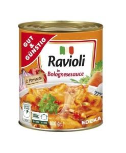 157-gg-ravioli-bolognese2