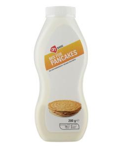 182ah-mix-per-pancakes