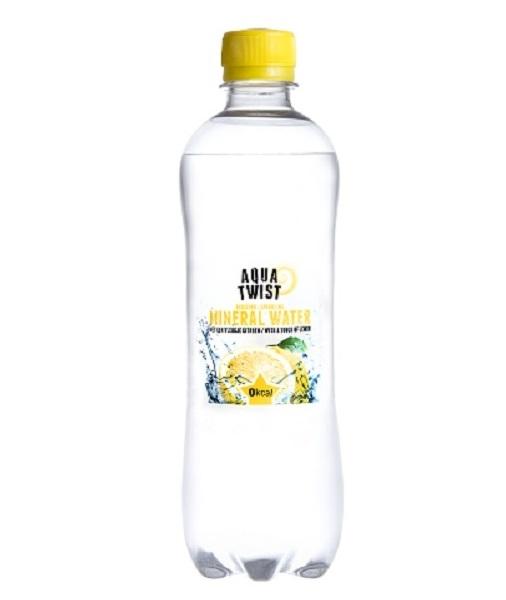 204-aqua-twist-limone