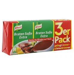 453k-knorr-salsa-per-arrosti