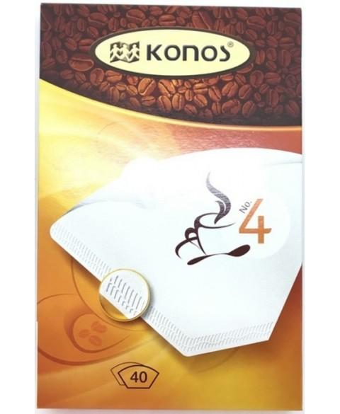 470-konos-cafiltro-4-bianco