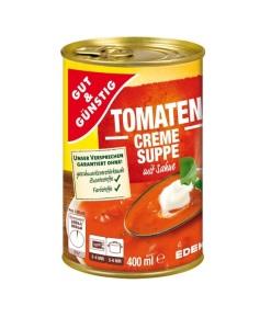 500p-zuppa-di-pomodoro2