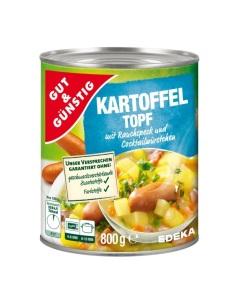 516-gg-zuppa-di-patate2