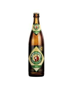 862pils-alpirsbacher-pils_c