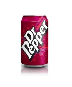 874dr_dr_pepper1