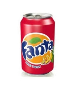 875_fanta_fruit_twist1