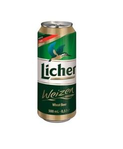 891-licher-weizen2