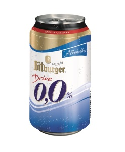 894-bitburger-analcolica-latt330