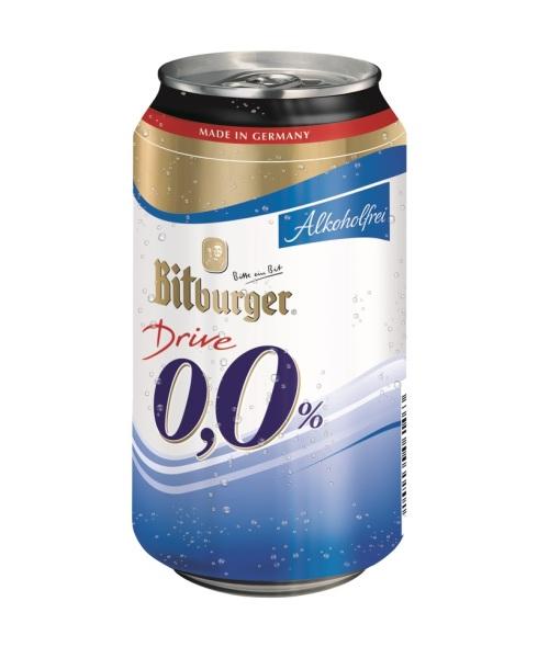 894-bitburger-analcolica-latt330